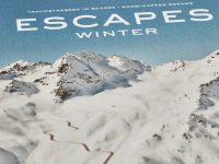 DUCHESSE_offset_Escapes